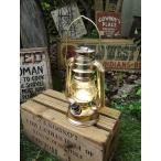 ランタン型LEDランプ(ゴールド/Sサイズ) アメリカ雑貨 アメリカン雑貨 インテリア グッズ 人気 アメリカ 雑貨 通販