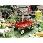 ラジオフライヤー マイ・ファーストワゴン #7 アメリカ雑貨 アメリカン雑貨 三輪車 インテリア おもちゃ 人気 ブランド