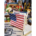 星条旗のマガジンラック アメリカ雑貨 アメリカン雑貨