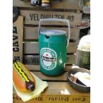 ハイネケンのビール缶型ウォータージャグ アメリカ雑貨 アメリカン雑貨