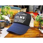 カルチャーマートのメッシュキャップ(プリントタイプ/シリーズ2/No.2) アメリカン雑貨 アメリカ雑貨 ベースボールキャップ メンズ メッシュ  アメカジ 帽子