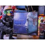 音楽CD エクリプス・ベスト・オブ・トレーラーヘッド イミディエイト アメリカン雑貨