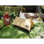 テントティッシュケース  ■ アメリカン雑貨 アメリカ雑貨 ティッシュボックス おしゃれ 人気 インテリア 収納 通販 キャンプ
