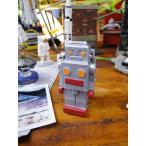 ロボットのステープラーミニ アメリカ雑貨 アメリカン雑貨