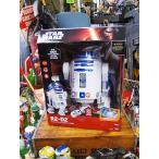 スターウォーズ R2-D2のラジコン アメリカ雑貨 アメリカン雑貨
