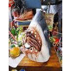 【全国送料無料】【即納】【在庫あり】ジョーズのラバーマスク アメリカ雑貨 アメリカン雑貨