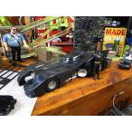 10インチ・1989年バットモービル with 3インチ・バットマンのセット アメリカ雑貨 アメリカン雑貨