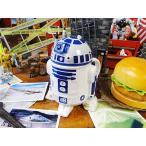 スターウォーズの3Dマグカップ(R2-D2) アメリカ雑貨 アメリカン雑貨