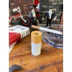 タバコのフィルター型スモーキングカット 火消し ■ アメリカン雑貨 アメリカ雑貨