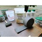 BRIWAX社 ブライワックス塗装用のスチールウール アメリカ雑貨 アメリカン雑貨