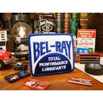ベルレイのワッペン アメリカ雑貨 アメリカン雑貨 おしゃれ アイロン ブランド アメリカ ロゴ キャラクター 通販