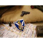 戦闘機のノーズアートのピンバッジ(サンダーボルトタイガー)アメリカ雑貨 アメリカン雑貨