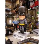 ファンコ バットマンのボビングヘッド アメリカ雑貨 アメリカン雑貨