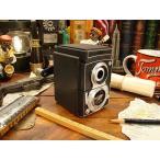 アンティークカメラペンシルシャープナー アメリカン雑貨 アメリカ雑貨