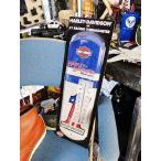 ハーレーダビッドソンのサーモメーター#1 アメリカ雑貨 アメリカン雑貨