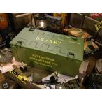 U.S.ミリタリーマルチケース(U.S.アーミー) アメリカ雑貨 アメリカン雑貨