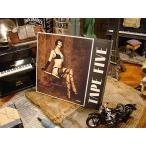 音楽CD Tonight Josephine テープファイブ Tape Five アメリカ雑貨 アメリカン雑貨