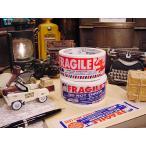 ダルトン フラジールのパッキングテープ 2個セット アメリカ雑貨 梱包 ギフト 文房具 文具 おしゃれ インテリア 日用品 生活雑貨 ダルトン