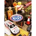 レーシングエアーフレッシュナー(NHRA) アメリカ雑貨 アメリカン雑貨 芳香剤 ランキング 車 おしゃれ