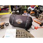 ショッピングハーレーダビッドソン ハーレーダビッドソンのスリーピングバッグ 寝袋  アメリカ雑貨 アメリカン雑貨 アメリカ 輸入 インテリア グッズ 雑貨 人気