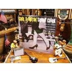 音楽LPレコード クール・ストラッティン(レコード) アメリカ雑貨 アメリカン雑貨