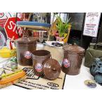 日用品 生活雑貨ゴミ箱