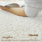 壁掛け時計 掛け時計 ウォールクロック Slim Clock 北欧 電波時計 アンティーク おしゃれ  静音 大きい モダン  音がしない