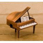 アンティークシャープナーレトロ グランドピアノ鉛筆削り お取り寄せ商品です  音楽雑貨 音符・ピアノモチーフ  バレエ発表会の記念品に最適  お取り寄せ 大量注