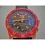 ブライトリングホワイトデー腕時計レイブン