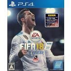 「商品情報」史上最大のシーズン到来! Frostbiteを採用した「FIFA 18」は、バーチャルと...