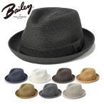 ベイリー 麦わら帽子 BILLY