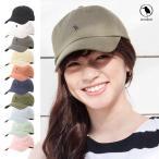 Cap - 帽子 レディース キャップ 春 夏 | イロドリ irodori (MB)