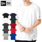 ニューエラ Tシャツ HERITAGE BLEND NEW ERA メンズ [返品・交換対象外]