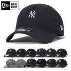 ニューエラ キャップ 帽子 NEW ERA 9TWENTY ミニロゴ メルトン メンズ レディース 秋 冬 【UNI】