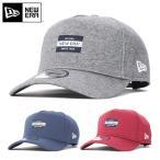 ニューエラ キャップ 帽子 9FORTY COLOR SWEAT