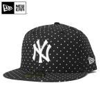 ショッピングニューエラ ニューエラ キャップ 帽子 NEW ERA 59FIFTY ヤンキース ブラック