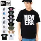 �˥塼���� T����� NEW ERA ��� (MB)
