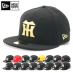 ニューエラ キャップ 日本プロ野球 帽子