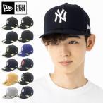 ニューエラ キャップ MLB 帽子