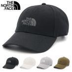 ザ・ノース・フェイス キャップ 帽子 サイズ調整 66 CLASSIC HAT The North Face メンズ