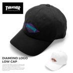 THRASHER スラッシャー キャップ cap 帽子 スナップバック OTTO オットー ブラック ホワイト ゴールド ネイビー グレー レッド ロゴ メンズ レディース