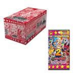 【40%OFF】妖怪ウォッチ 妖怪メダルUSA case02 俺たちメリケンムキムキマッチョメン!! BOX