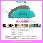 Kei HN12S(01.4〜03.9)(660)  プロジェクト�