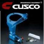 ランサーエボリューション 6 CP9A(1999/01〜2001/01) 4G63 2000T 4WD クスコ CUSCO BCS付マウントブラケット  560 54B TL