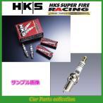 ビッグホーン UBS17CW(4ZE1) 88/11?91/12(2600) エッチケーエス(HKS)プラグ M-G SERIES 1本