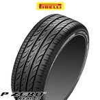 (在庫有) 205/45ZR16 83W  ピレリ Pゼロ ネロGT 16インチ 205/45R16  サマータイヤ 1本 P ZERO NERO GT