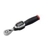 KTC GEK060-R3 デジラチェ 9.5sq. 固定グリップタイプ