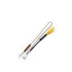 ネコポス可能 ALPINE アルパイン KCE-190V RCA接続リアビジョン用 映像出力コネクター
