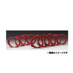 ALPINE アルパイン KTX-F171B スバル車用(17cm対応)インナーバッフルボード