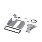 kanack カナック企画 KK-H54D 取付キット